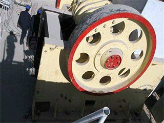 Stone Crusher Machine With Prices In Indonesia