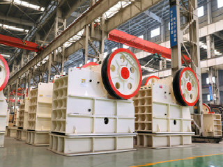 China Stone Crushing Machine Stone Crushing