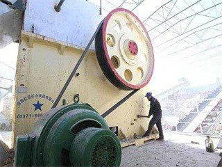 Used Granite Crusher Price Popular Education