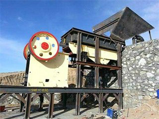 Automatic Stone Jaw Crusher Price Crusher For Sale