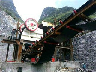 Granite Jaw Crusher Price With Cheapest Price Sale In