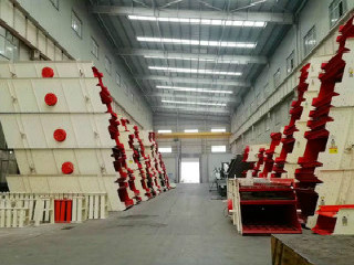 Mobile Crusher Station China Jaw Crusher Cone
