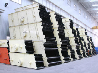 Track Mounted Crushing Screening Plant Sale