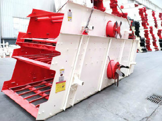Mobile Crusher And Screening South Africa