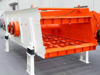 Track Type Mobile Screen Plant China First